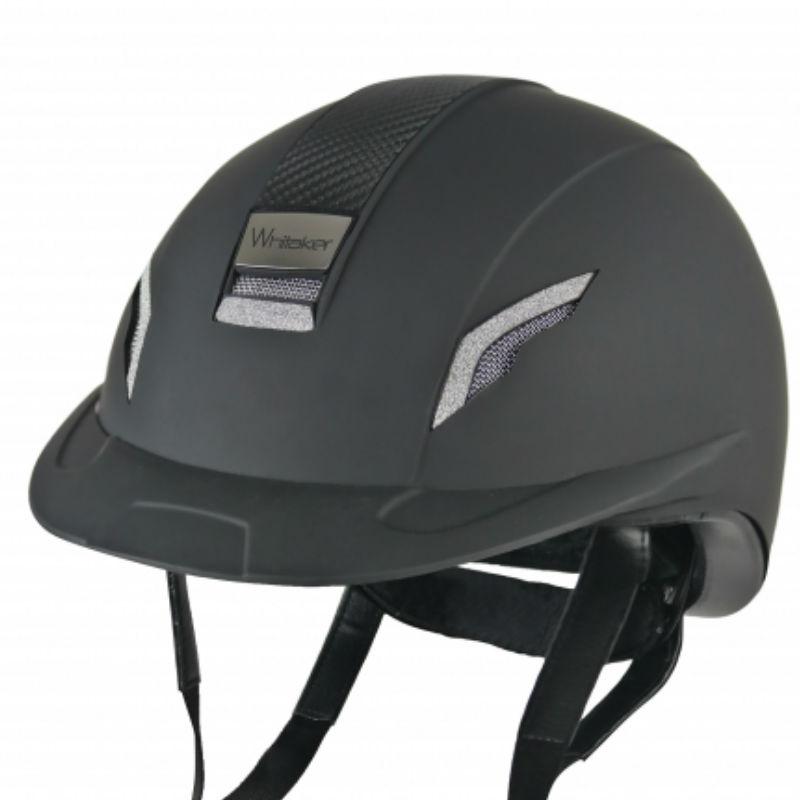 Whitaker VX2 Riding Helmet