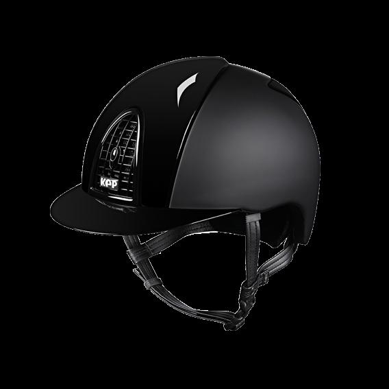 kep-cromo-t-polish-matt-black-helmet