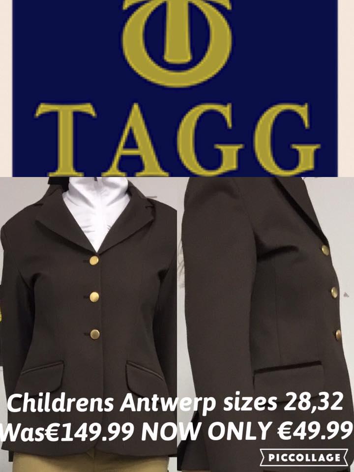tagg_jacket6
