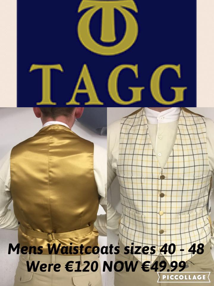 tagg_waistcoat_mens