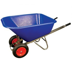 trojan-wheelbarrow