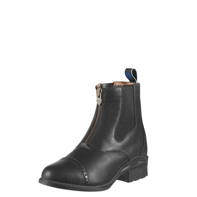 Jodhpur Boots – Holmestead Saddlery