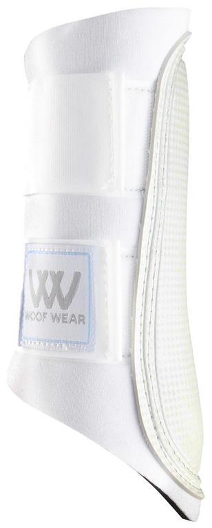 ww_club_brushing_boot_white