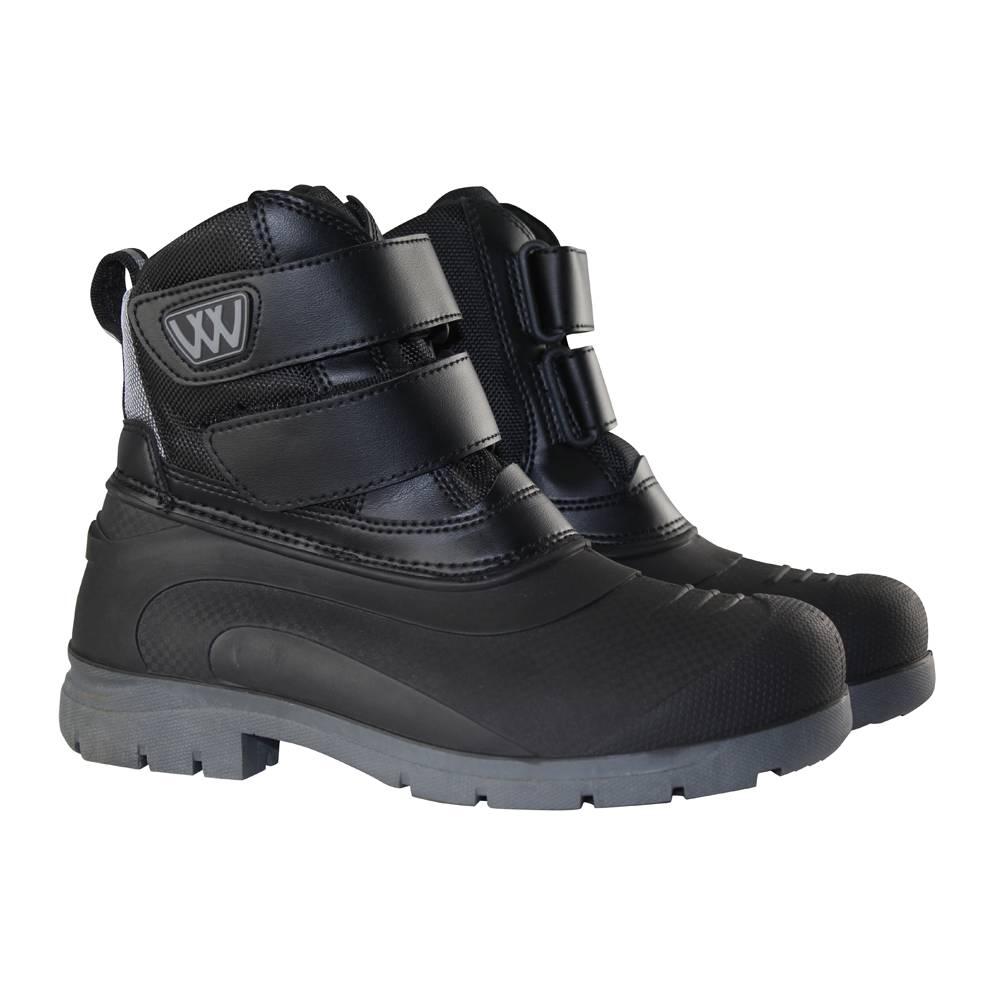 ww_adult_yard_boot