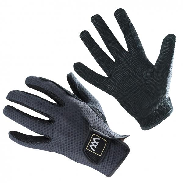 ww_event_gloves
