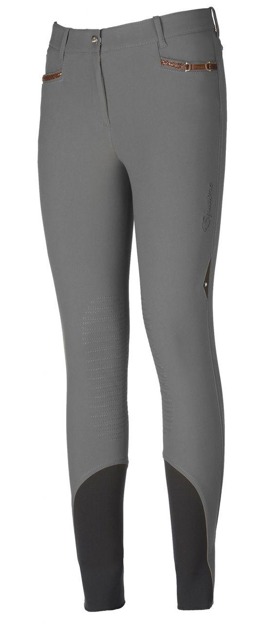 equiline-damen-reithose-giulietta-gray-v-200-01182_1280x1280