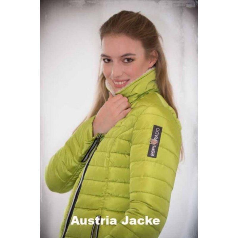 esperado-damen-jacke-austria_b3