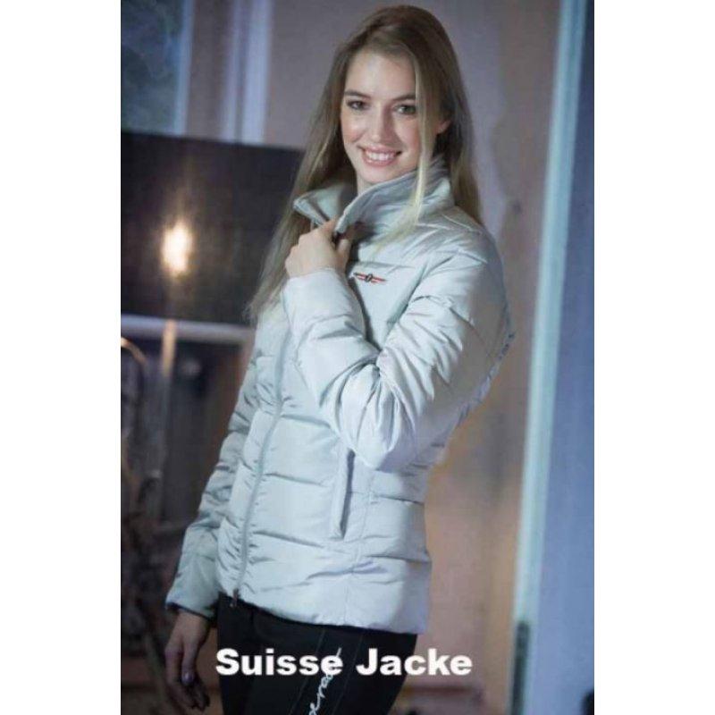 esperado-damen-jacke-suisse-silber