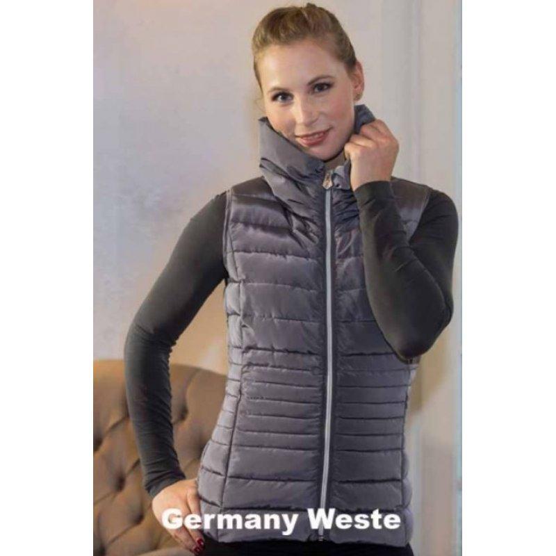 esperado-damen-weste-germany