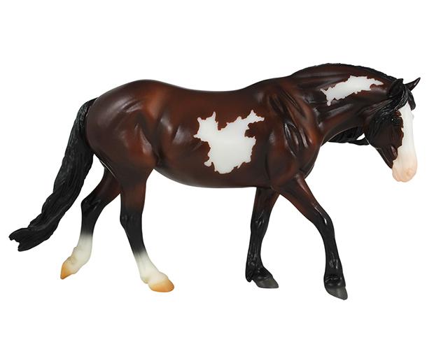 breyer_bay_pinto_pony
