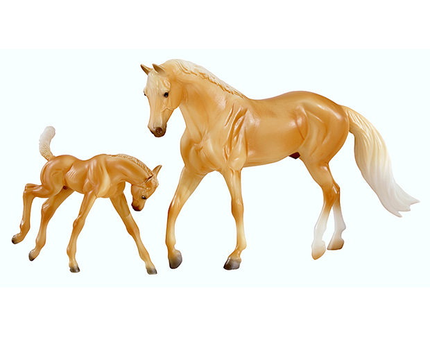 breyer_palomion_quater_foal