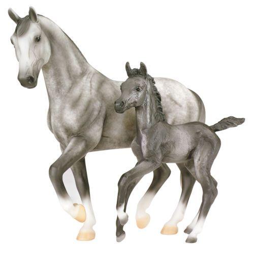 breyer_sporthorse_grey_foal