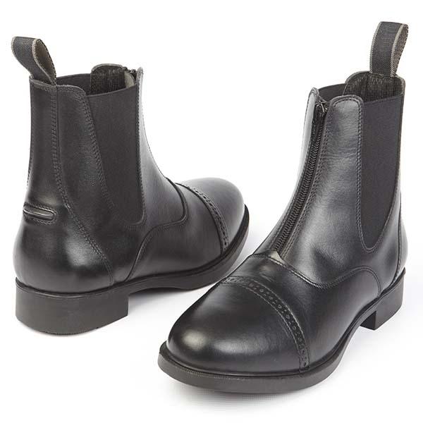 brogini_boot-paddock-zip-600x600_zps920aa3b0