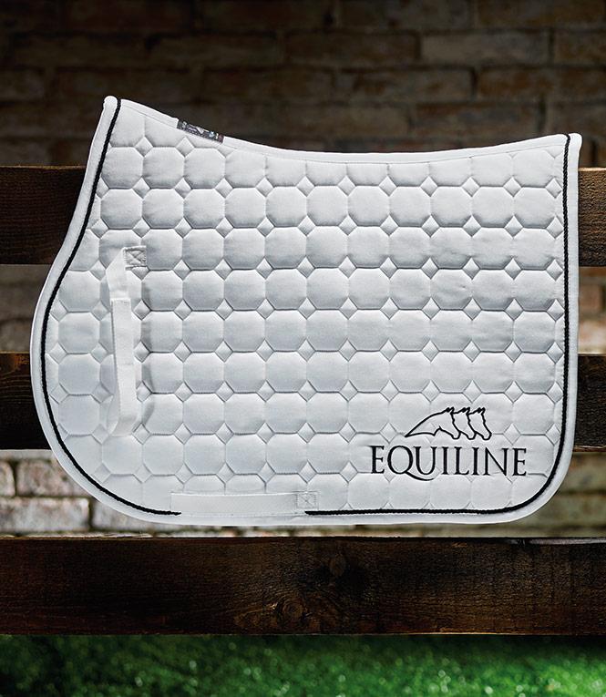 equ_saddlecloths_squares