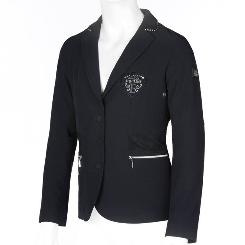 equiline_klara_jacket_front