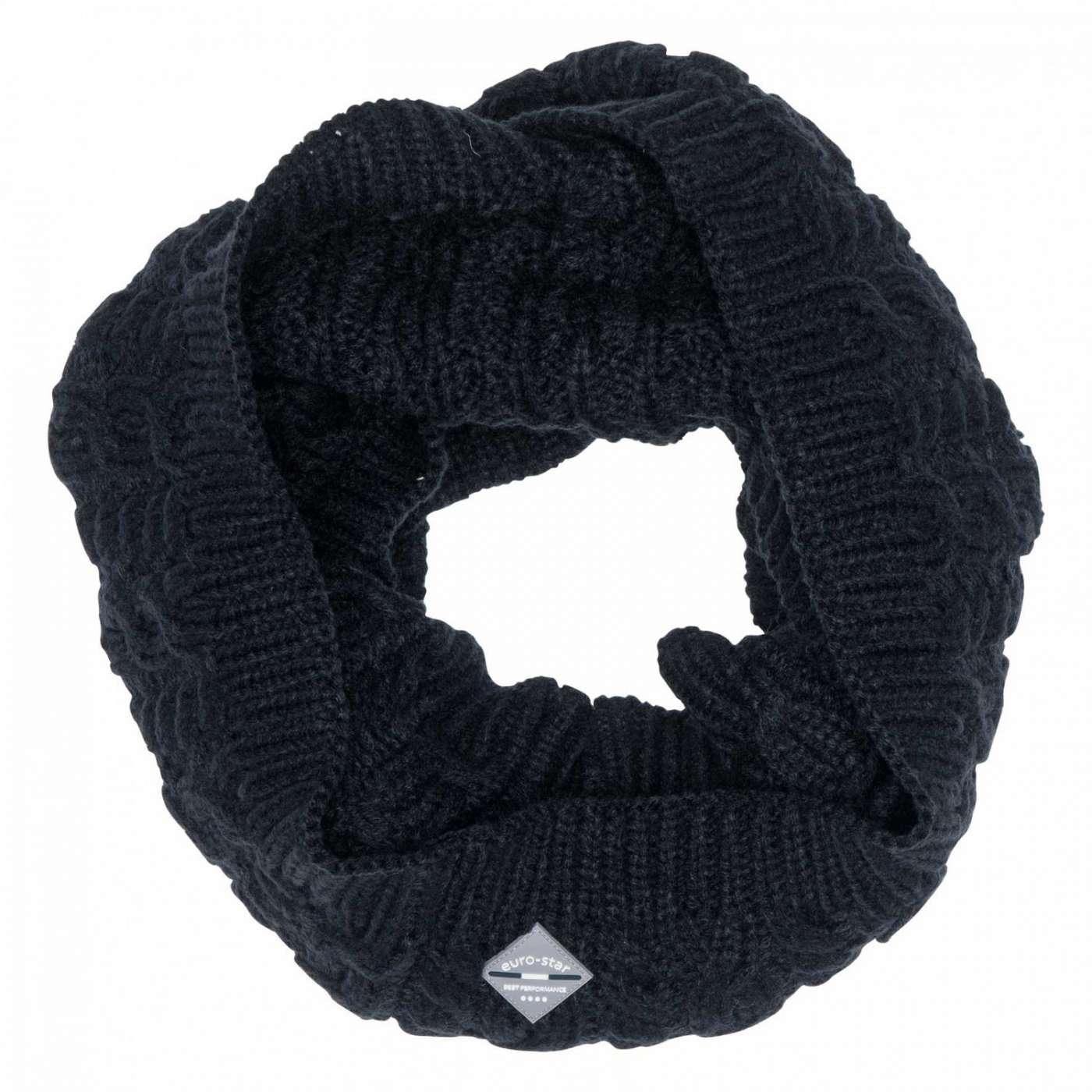 euro_scarf_navy