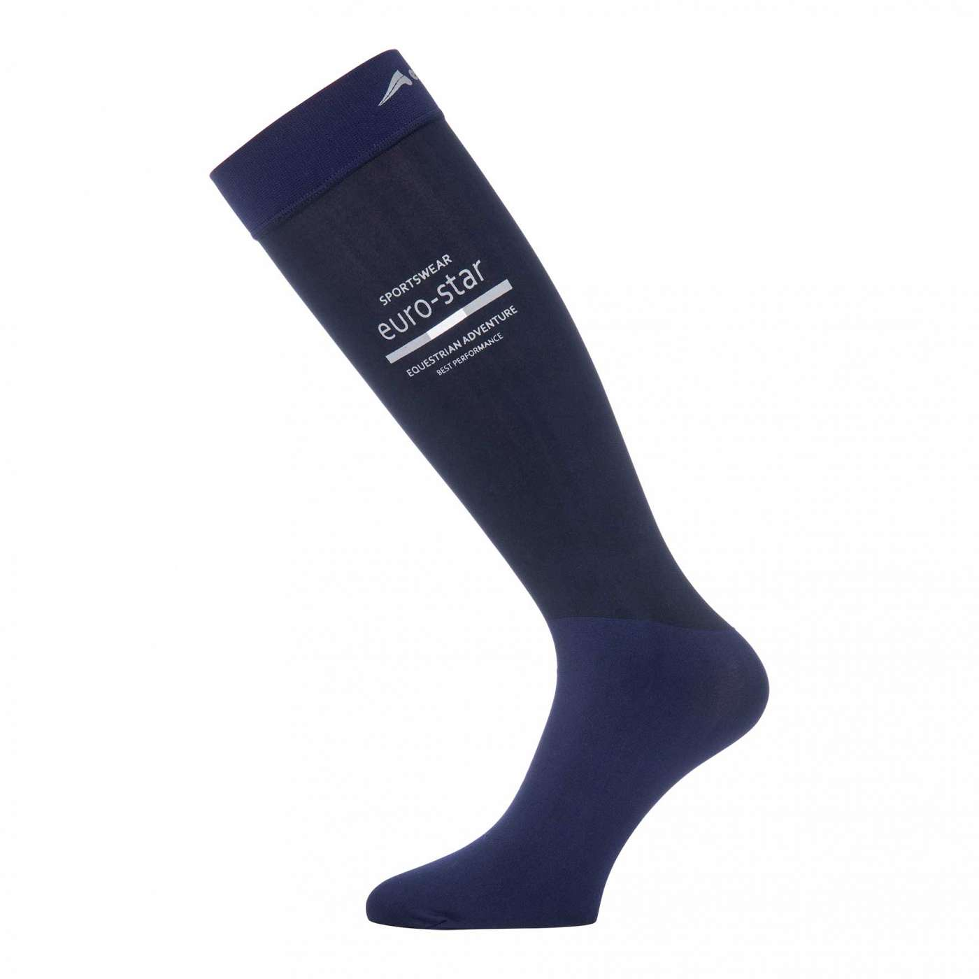 euro_tech_socks_navy