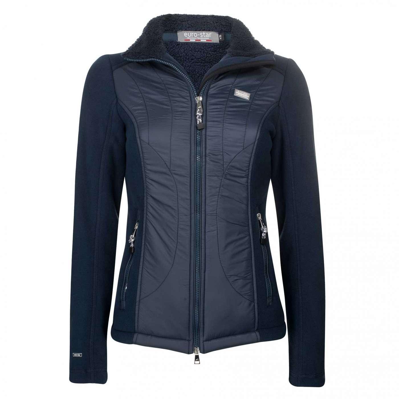 euro_unisex_jacket