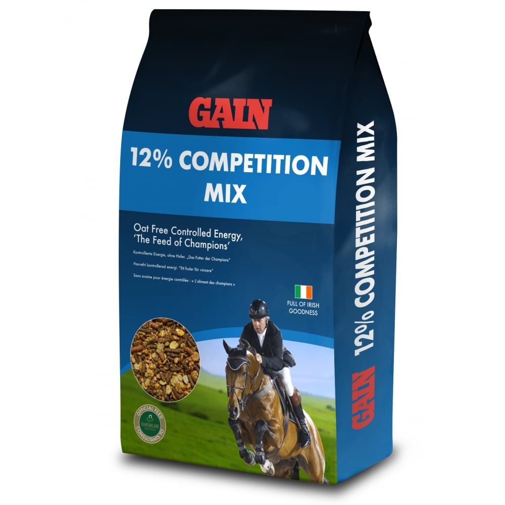 gain-competition-mix-12
