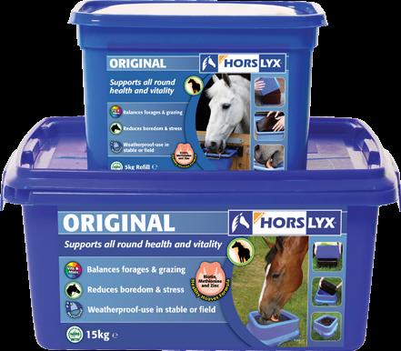 horslyx-original-lick-zlzd