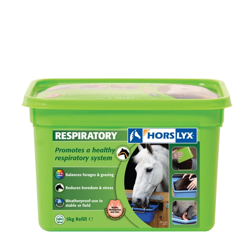 horslyx-respiratory-lick-refill-p3005-8424_image