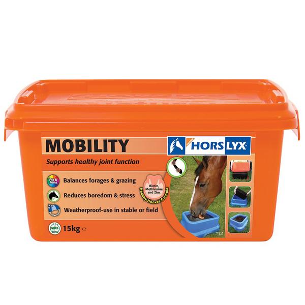 horslyx_mobility_15