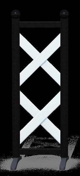 j4j_combi_wing_black_white