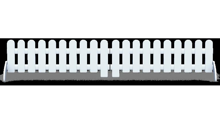 j4j_picket_fence_white