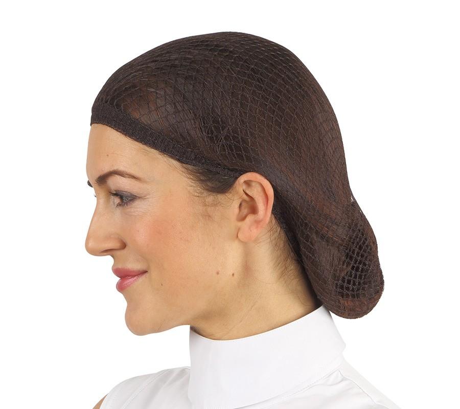 shires aerborn hairnets