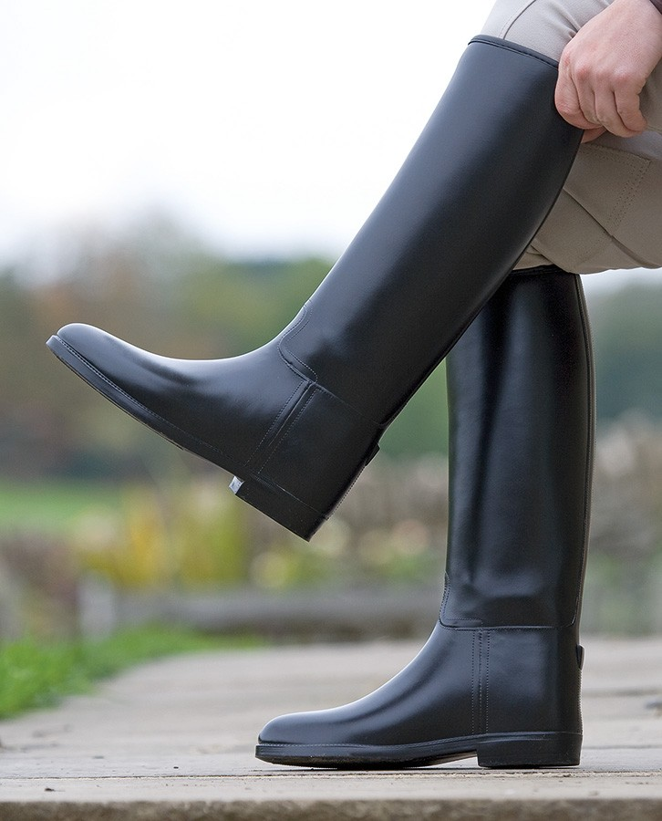 shires_childrens_long_rubber_ridingboots