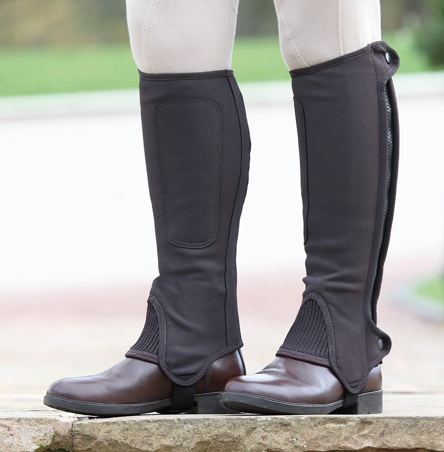 shires_childs_nubuck_chaps
