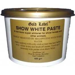 STS_Gl_show_white_paste
