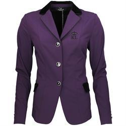 competition-jacket-kingsland-jordan_250x250_34345