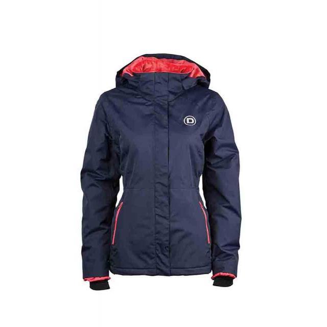 dublin annabelle jacket