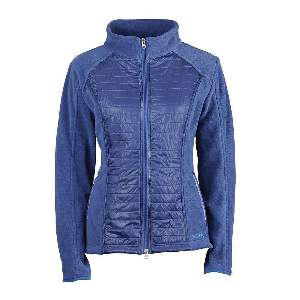 dublin betty fleece jacket
