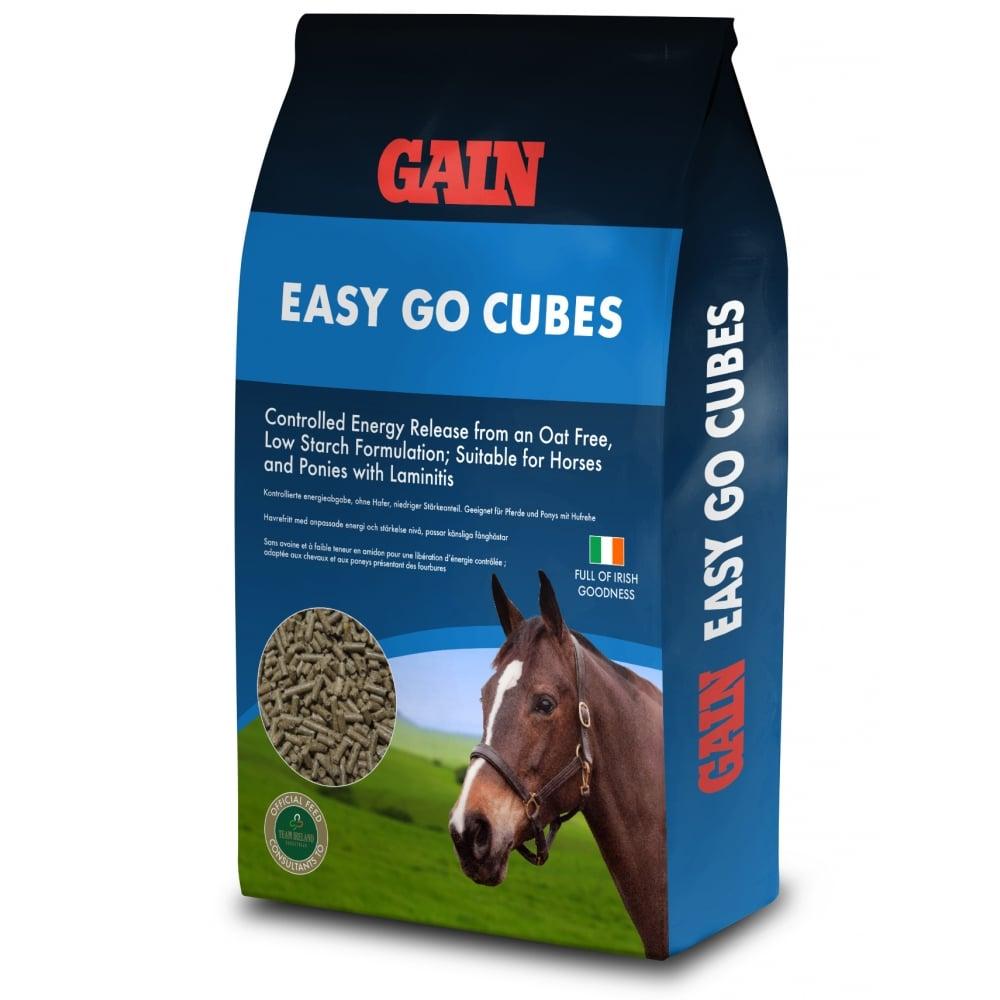 gain-easy-go-cubes-p5297-15560_image