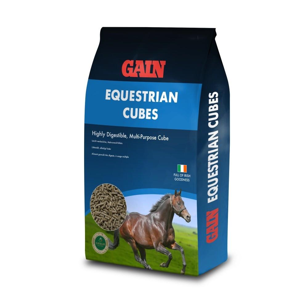 gain-equestrian-cubes