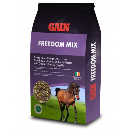 gain-freedom-mix-20kg-74261-36458_zoom