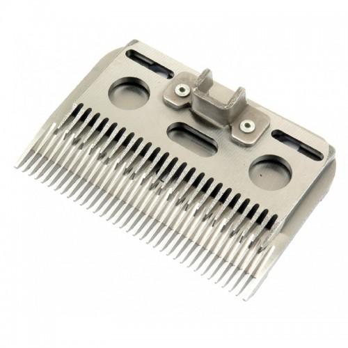 kerbl_a2-clipper-blades-500x500