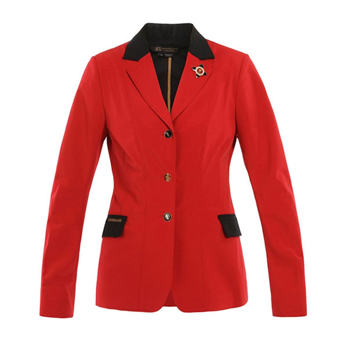 kl_lavinia_show_jacket_tango_red_316_2