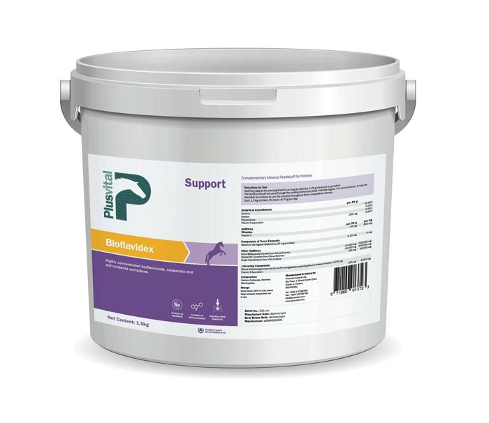 plusvital_Bioflavidex-Large