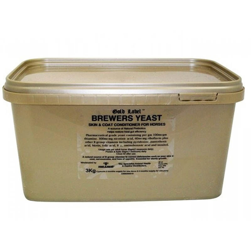 sts_gl_brewers_yeast