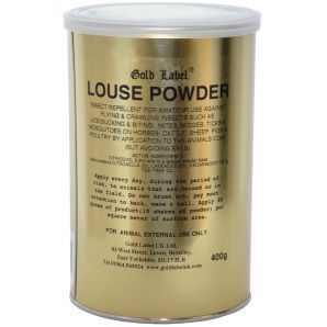 sts_gold-label-louse-powder-2087-837_medium
