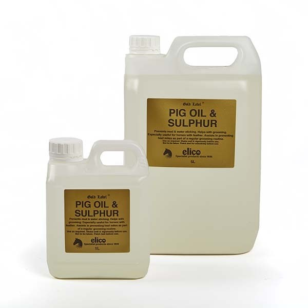 sts_gold-label-pig-oil-sul