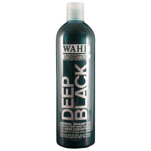 sts_wahl-showman-500ml-deep-black-shampoo