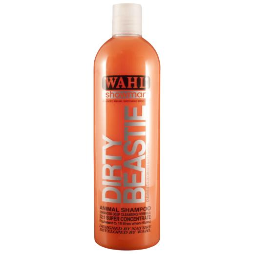 sts_wahl-showman-500ml-dirty-beastie-shampoo