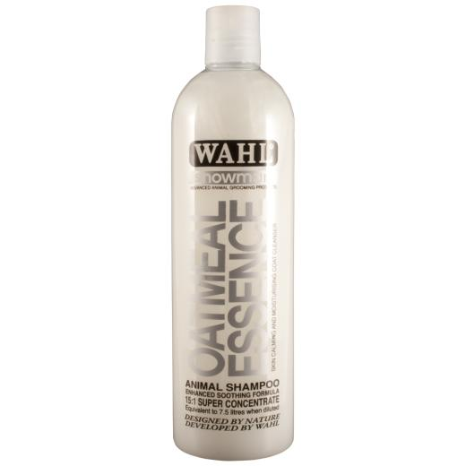 sts_wahl-showman-500ml-oatmeal-shampoo