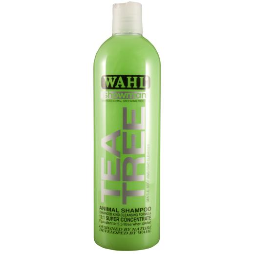 sts_wahl-showman-500ml-tea-tree-shampoo