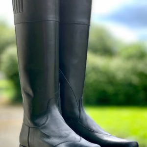 Long Riding Boots Archives Holmestead Saddlery Best