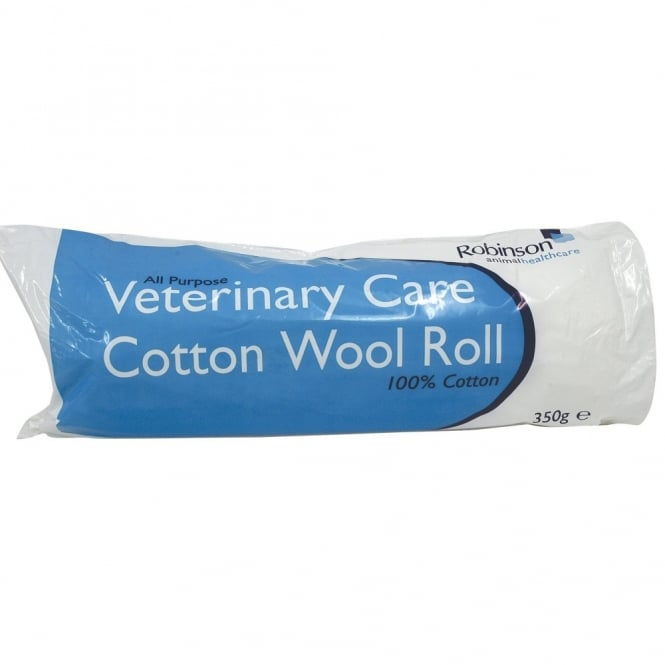 robinson cotton wool roll